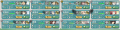 kancolle_20160529-222724080.png