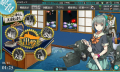 kancolle_20160611-012555360.png