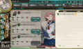 kancolle_20160715-235335639.png