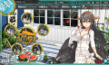 kancolle_20160802-011737626.png