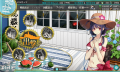 kancolle_20160802-011819596.png