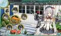 kancolle_20160813-002533768.png