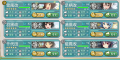 kancolle_20160814-000640584.png