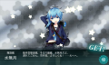 kancolle_20160815-013531037.png