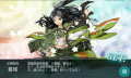 kancolle_20160825-010436887.png