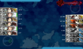 kancolle_20160825-011313161.png