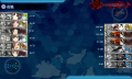 kancolle_20160825-021543388.png
