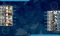 kancolle_20160825-021551387.png