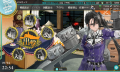 kancolle_20160904-225442606.png