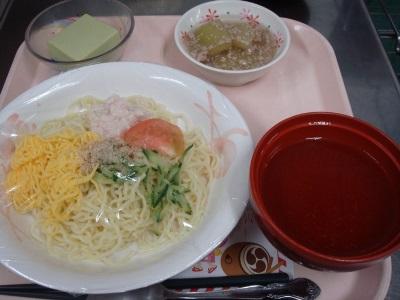 2808_jyosai_blog.jpg