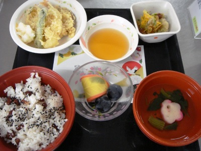 keirokai_jyosai_blog.jpg