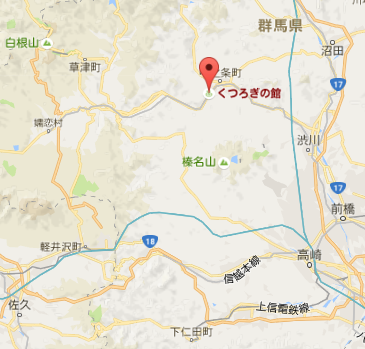 iwabitsuchizu.png