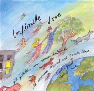 Infinite love2