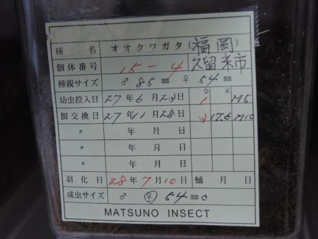 DSCN1499[1]