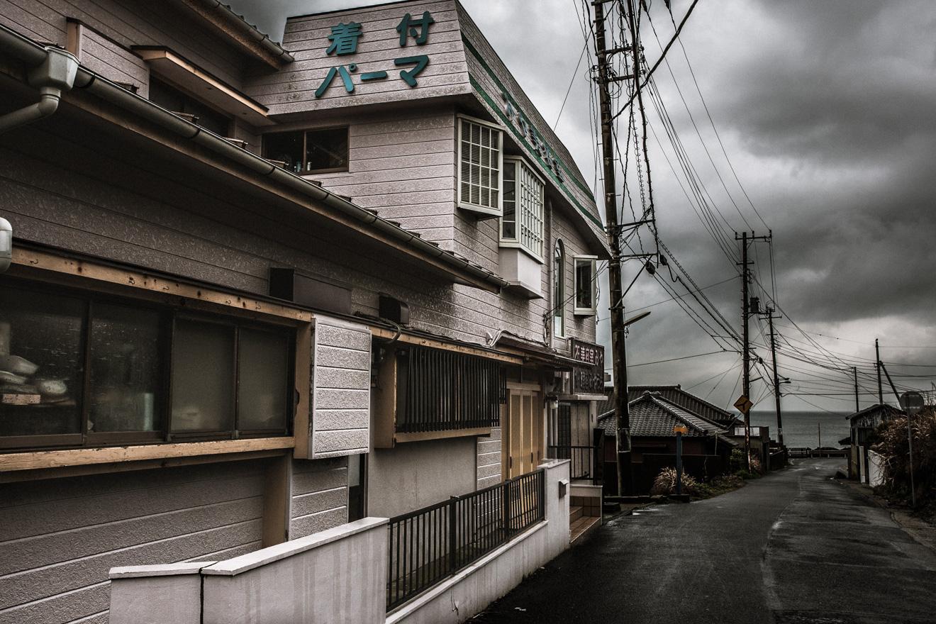 090310外川漁港-0086