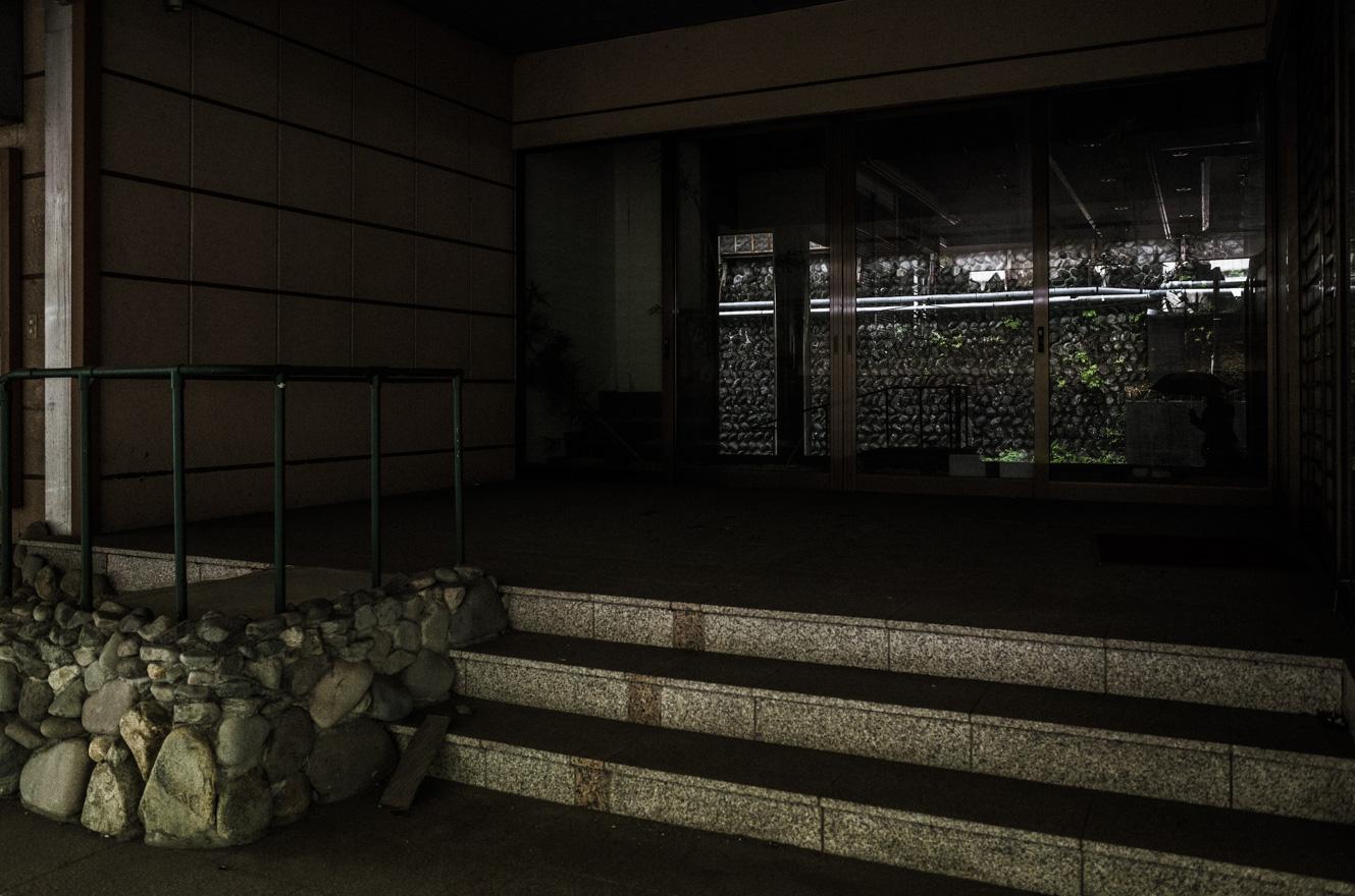 160428鬼怒川-000087