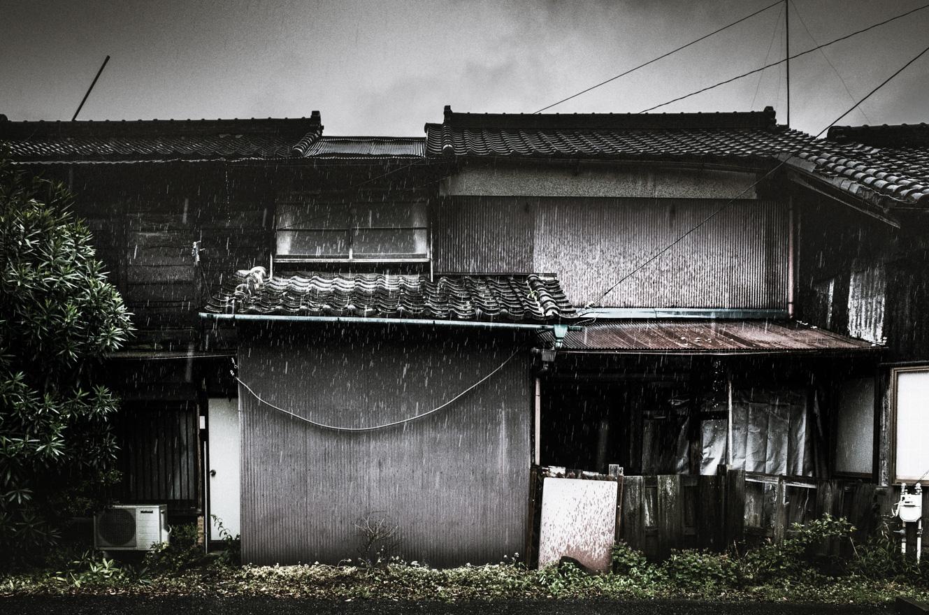 160428栃木-000231
