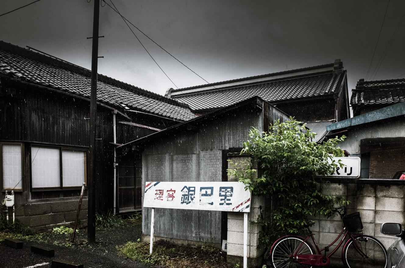 160428栃木-000232