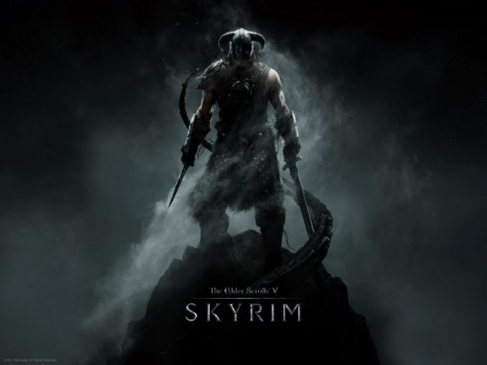 20160613_SkyrimSpecialEditionAnnounced_Header-696x522.jpg