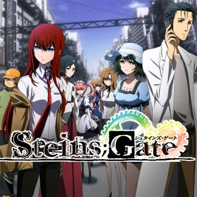 STEINSGATE-anime.jpg