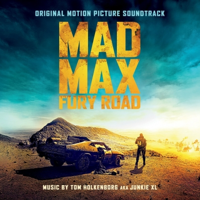 mad-max-fury-road-soundtrack.jpg
