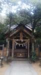 真名井神社2