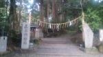 真名井神社1