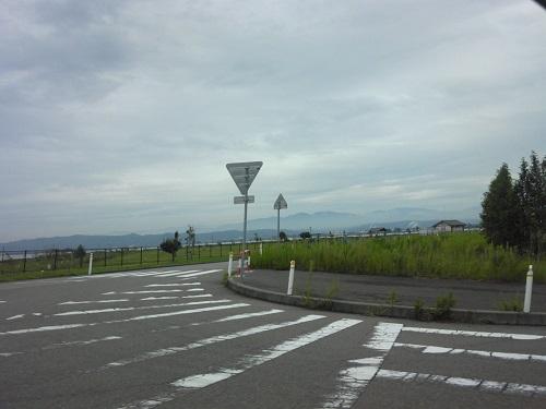 曇り空160926