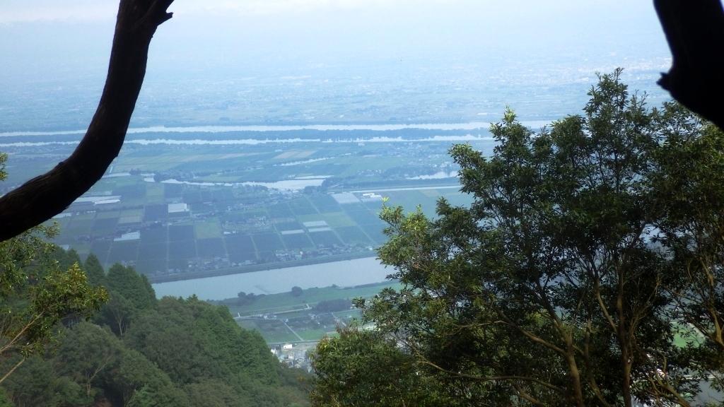 1411木曽三川