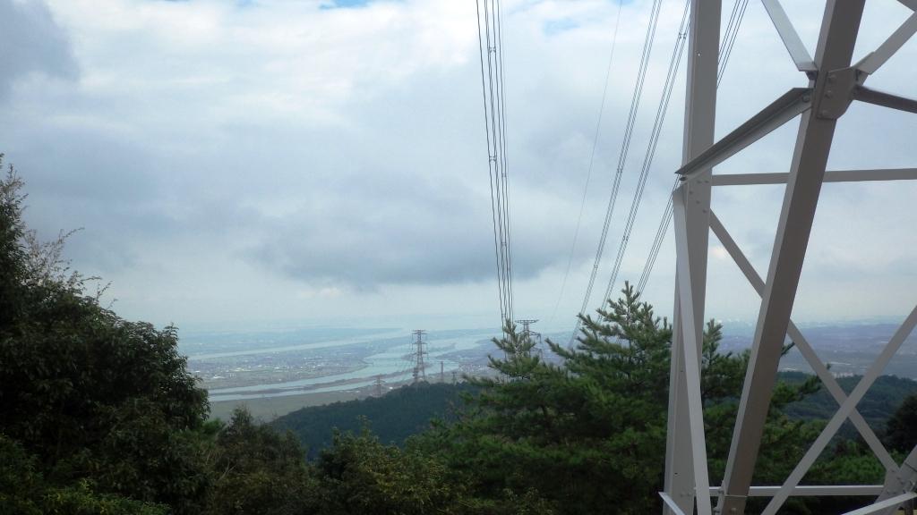 1450鉄塔