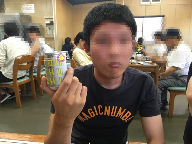 20160801180405880.png