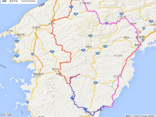 20160502_GPS.jpg