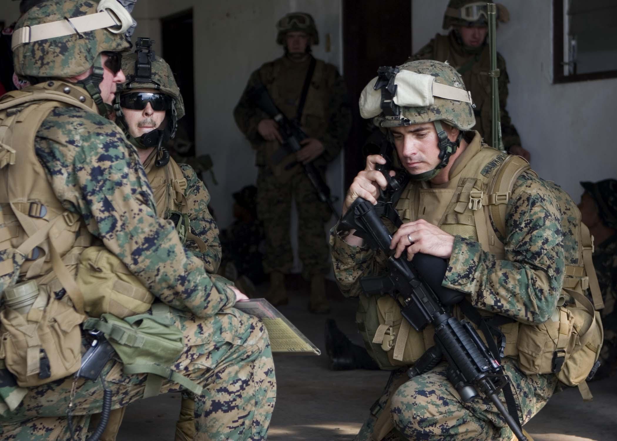 USMC_Philippines_Exercise.jpg
