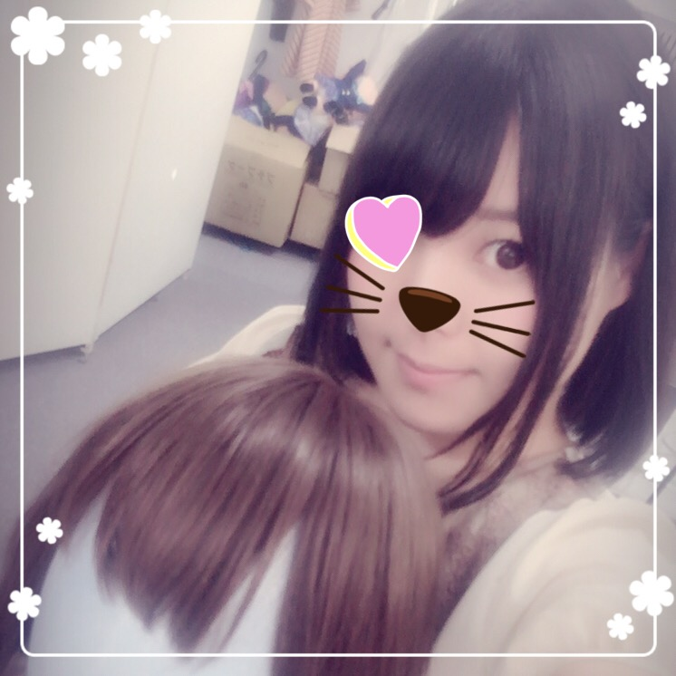 S__10412036.jpg
