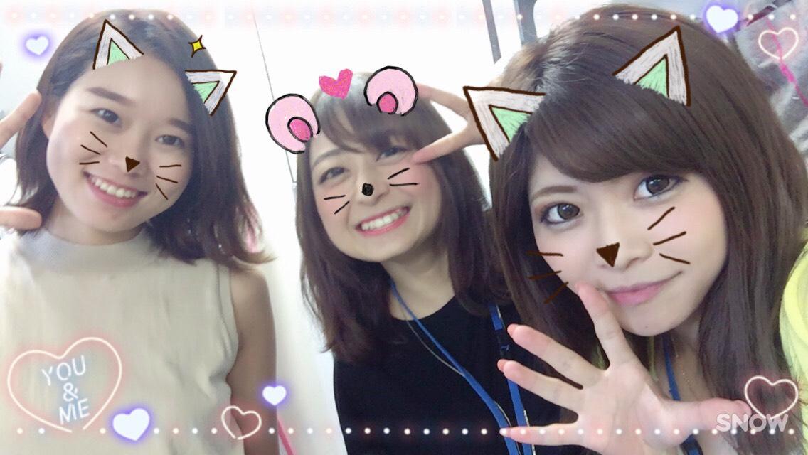 S__13041676.jpg