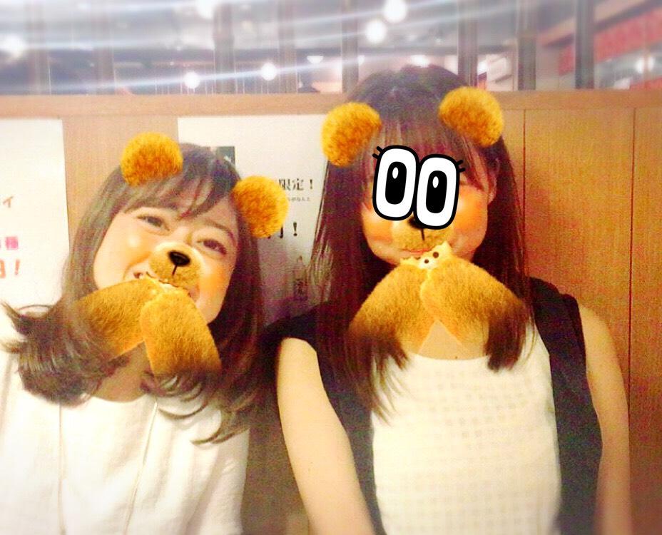 S__13148180.jpg