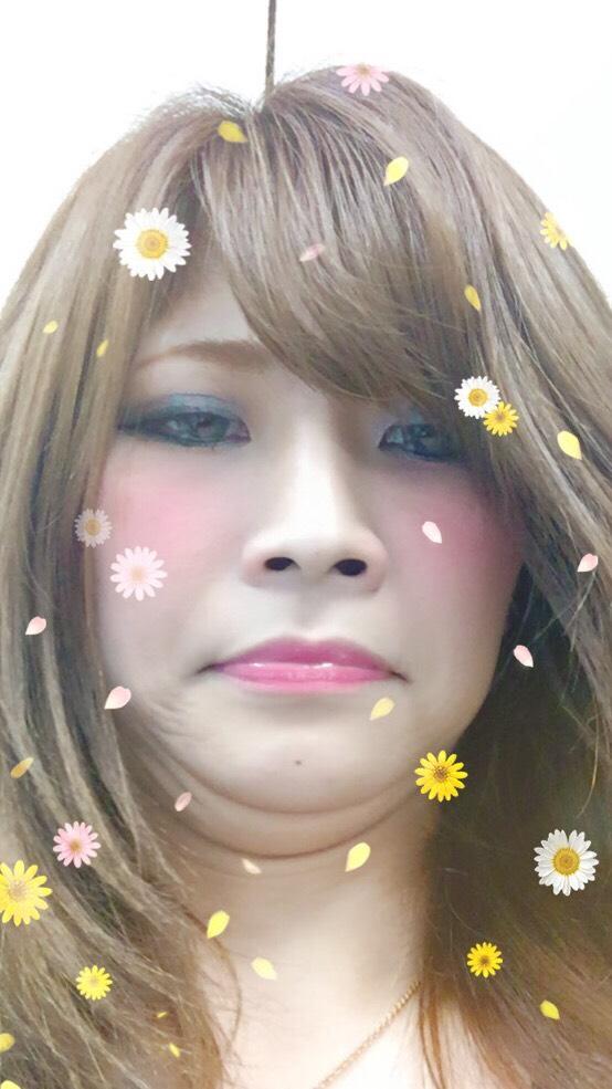 S__13697034.jpg