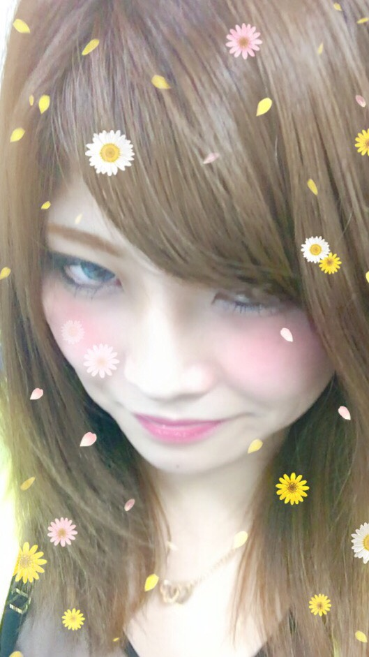 S__13697035.jpg