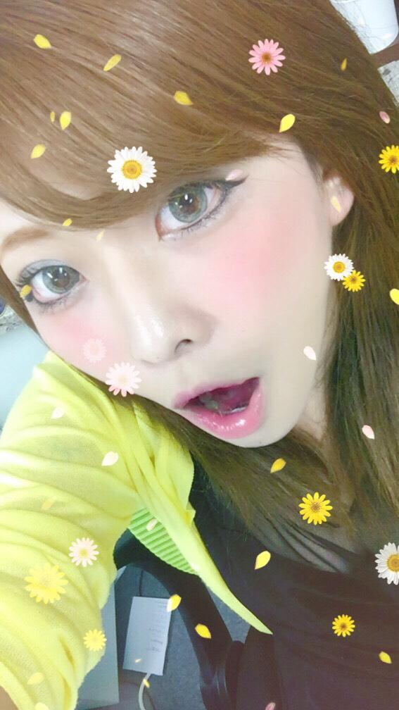 S__13697036.jpg