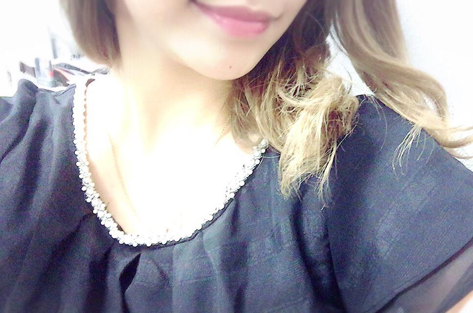 S__14114824.jpg