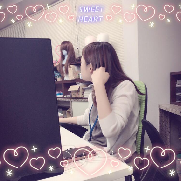 S__16654339.jpg