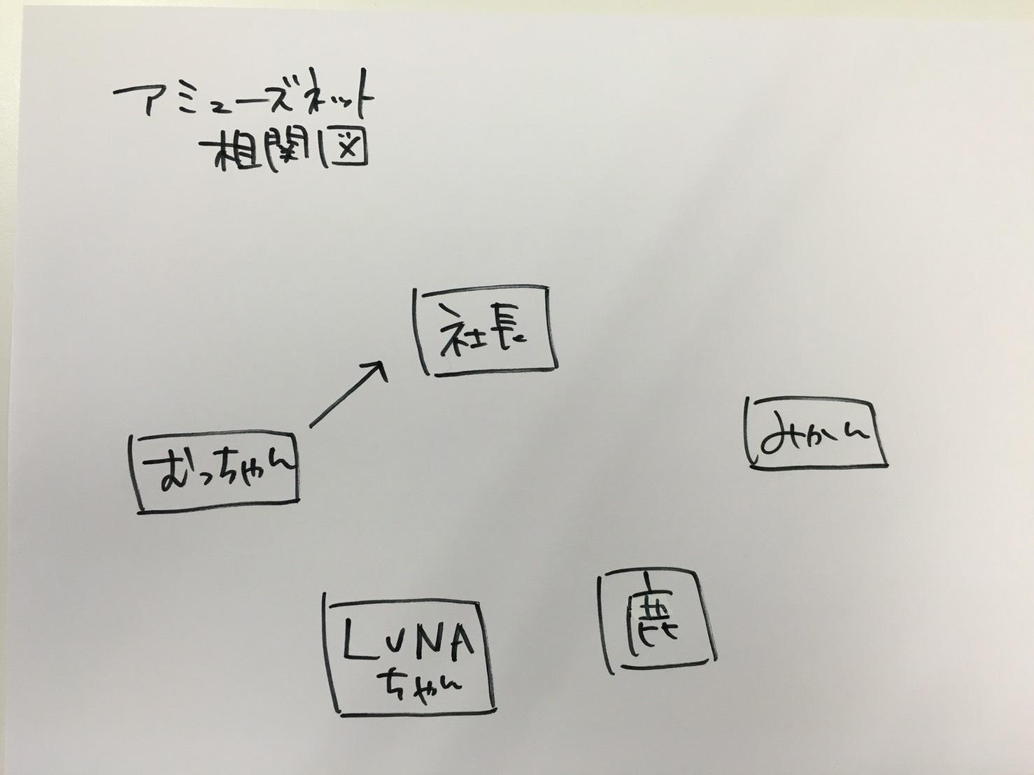 S__6864900.jpg