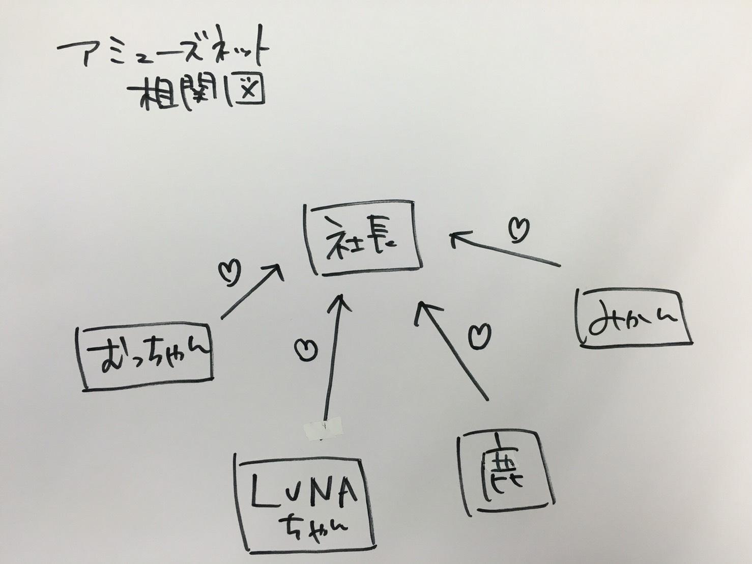 S__6864901.jpg