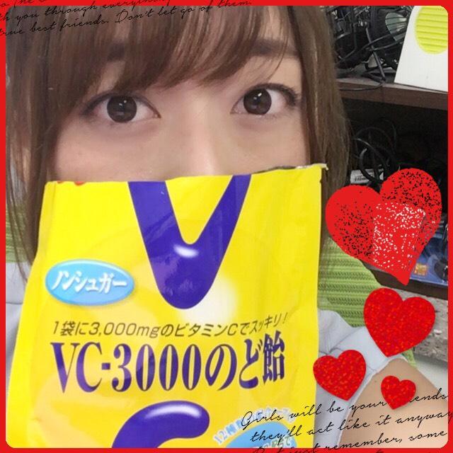 S__7028831.jpg
