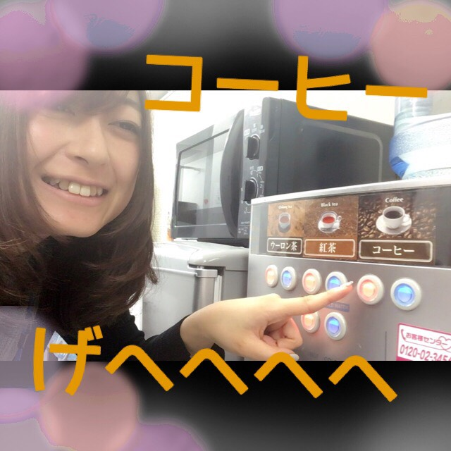 S__7471114.jpg
