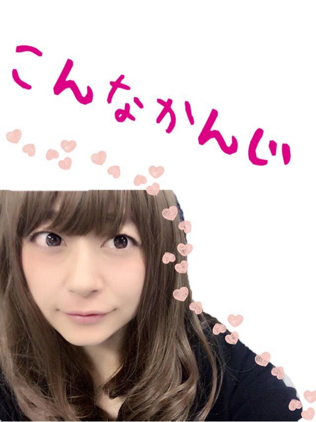 S__7692310.jpg