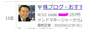 株式情報_2016-4-12_12-31-21_No-00