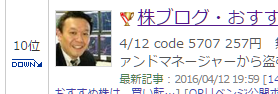 株式情報_2016-4-13_8-56-52_No-00