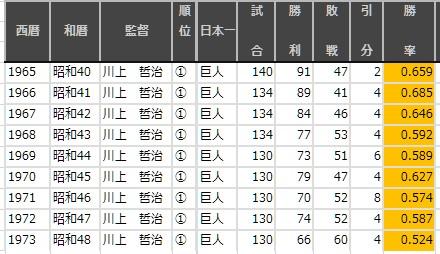 株式情報_2016-4-15_14-19-34_No-00