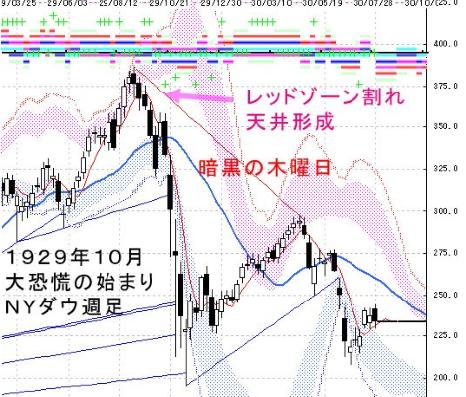 株式情報_2016-4-29_9-53-9_No-00